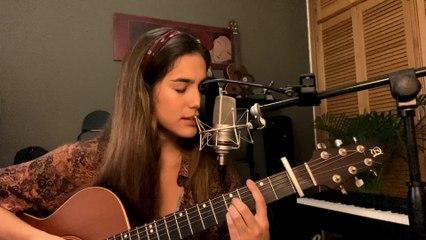 Julia Medina - No Hablan Más De Ti