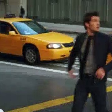 90210 - Season 5 Episode 19