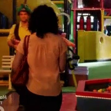 90210 - Season 5 Episode 20