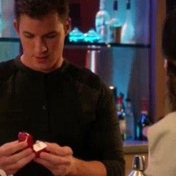 90210 - Season 5 Episode 21
