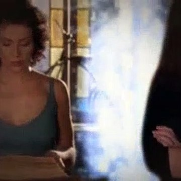 Charmed Season 7 Episode 11 - Ordinary Witches - BiA