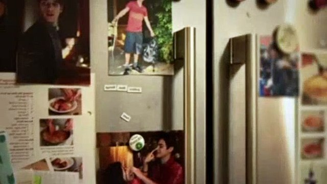 The Fosters Season 2 Episode 14 Mother Nature