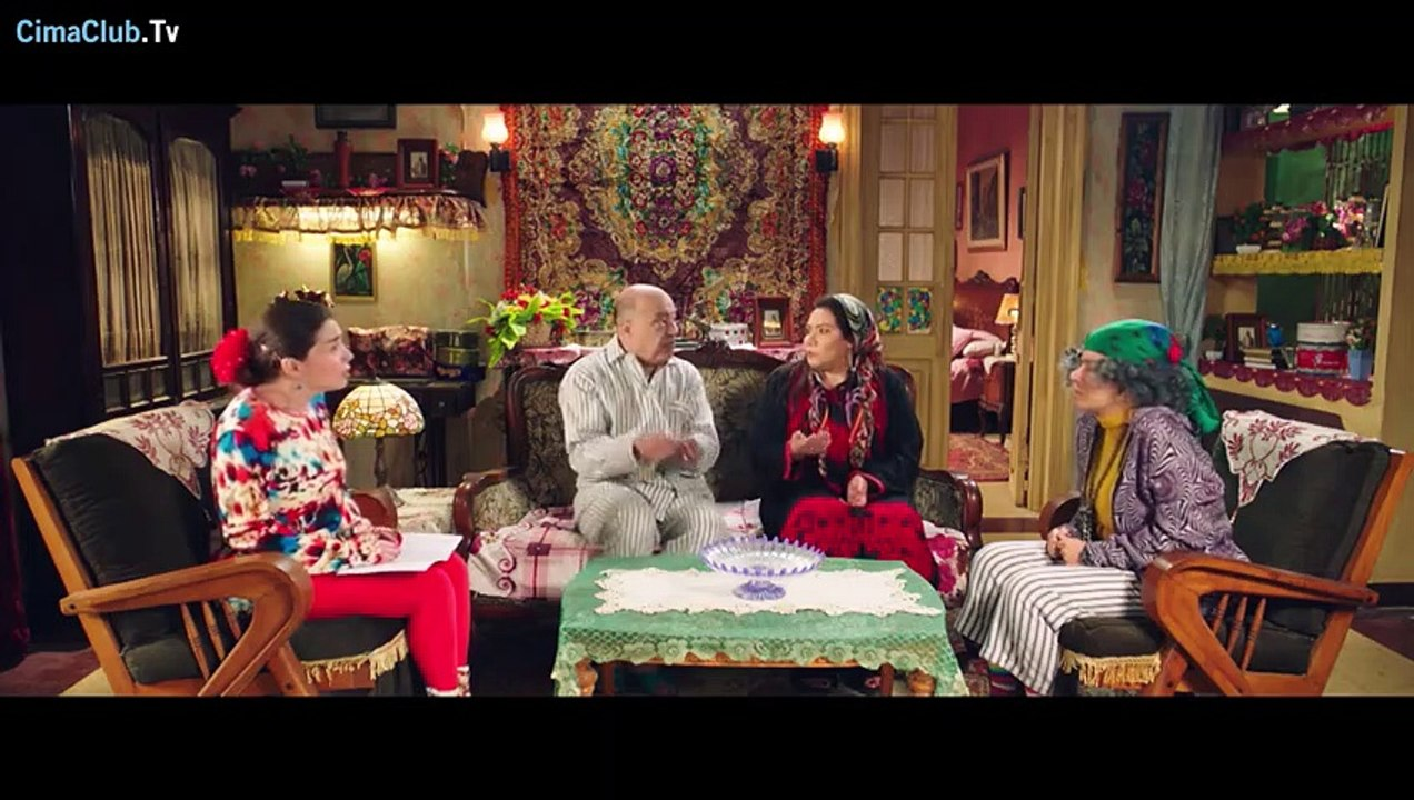 مسلسل البرنسيسة بيسة الحلقة 11 الحادية عشر Hd فيديو Dailymotion