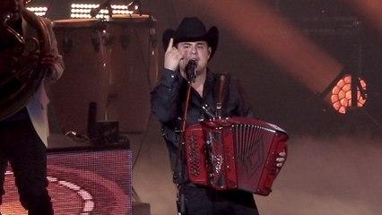 Alfredo Olivas - La Danza Del Venado