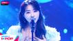 [Simply K-Pop] MINZY(공민지) - LOVELY _ Ep.417
