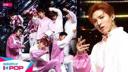 [Simply K-Pop] DKB(다크비) - Still(오늘도 여전히) _ Ep.417