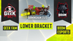 Dota2 - BOOM Esports vs. Geek Fam - Game 2 - ESL One Birmingham 2020 - Lower Bracket - SEA