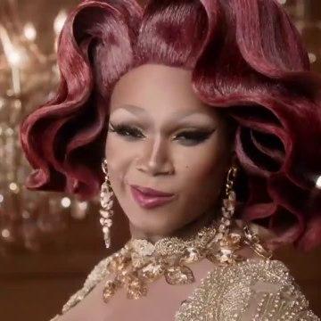 RuPaul's Drag Race All Stars Season 5 Episode 1 (TV Show)