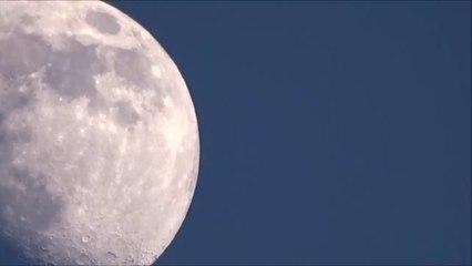 Lua, nos sons de Cabo Verde, Noany, Covilhã a 5-6-2020