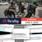 Anti-terror bill protesters arrested in Cebu | Evening wRap