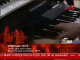 Tomislav Ivčić - Tamo gdje sam rođen