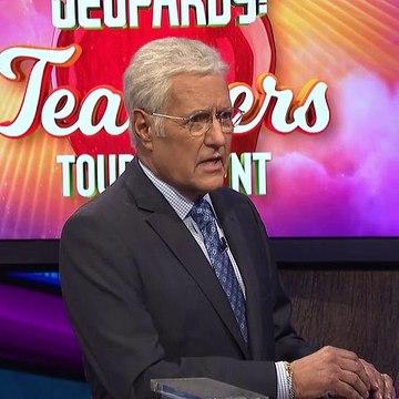 Jeopardy.2020.06.05