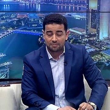 مداخلة د. أماني محمد - استشاري أمراض صدرية .. ببرنامج كل جمعة -  الجمعة 5 يونيه 2020
