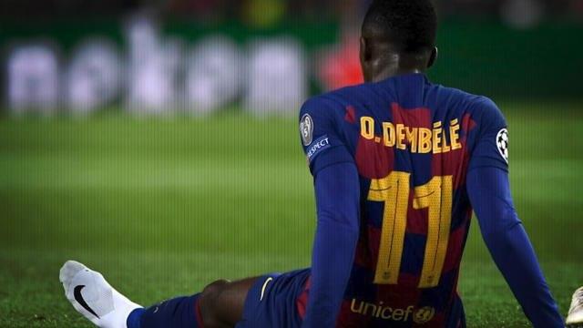 La Liga - Dembélé/Barça, un divorce nécessaire ?