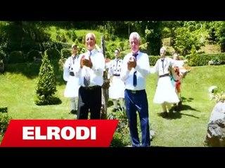 Abedin Kovaci & Jorgji Skenderi - Merak me ka mbetur (Official Video HD)