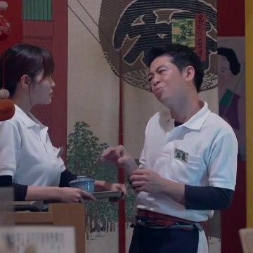 大恋愛〜僕を忘れる君と 第1話 2020年6月5日