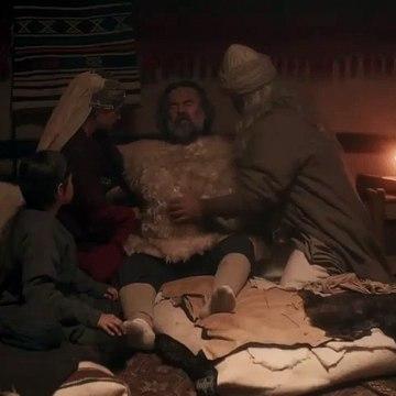 Dirilis Ertugrul Season 1 Episode 4 in Urdu