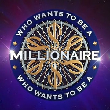 Who Wants To Be A Millionaire (June 4, 2020) Season One Finale
