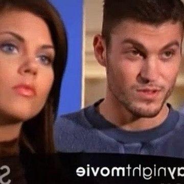 Beverly Hills 90210 Season 8 Episode 24 The Nature Of Nurture
