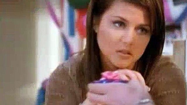 Beverly Hills 90210 Season 8 Episode 25 Aunt Bea's Pickles