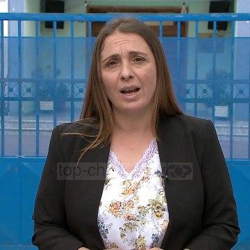 Skandali i abuzimeve/ Minorenia denoncoi në 2018. Psikologia ia referoi prokurorisë, vajza u tërhoq
