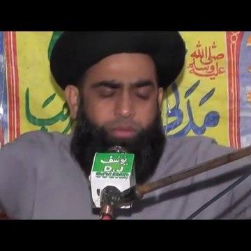 Mera_Jism_Meri_Marzi_new_khatab_Allama_Farooq_Ul_Hassan_Qadri_mehfil_in_jaranwala_YOUSAF_production(480p)
