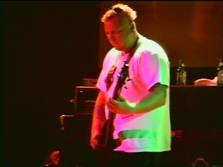Sublime - Right Back