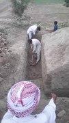 Village cultur most watch leaber in pakistan