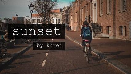 Kurei - Sunset
