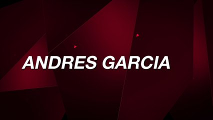 Epic Player : Andres Garcia