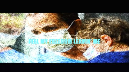 MASK. Original song by Vineet. Official Lyric Video. A Mask - Universal, Necessary but Frustrating!