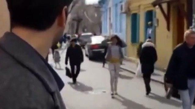 Preziveti Beograd 37 Epizoda