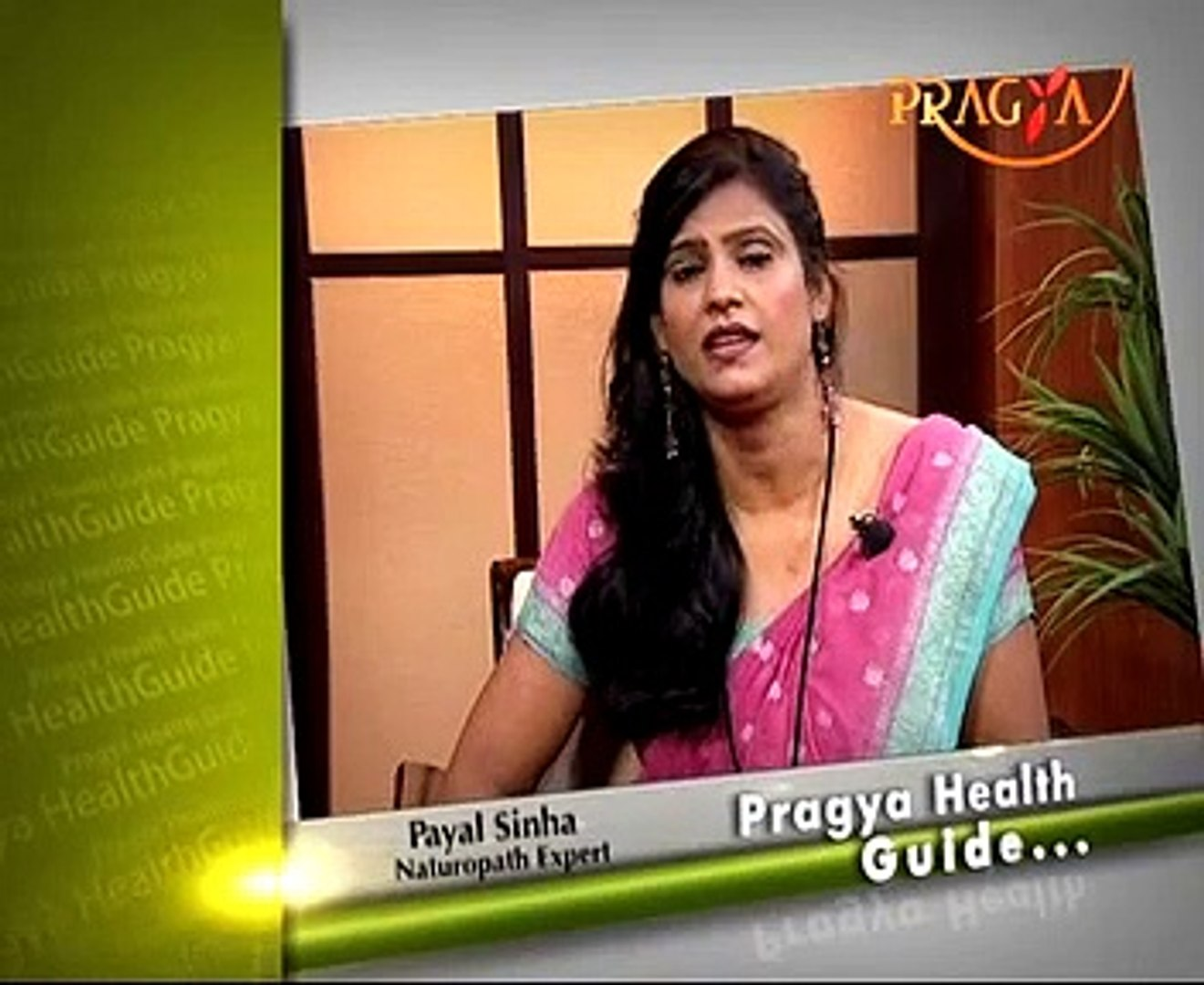 Best Herbal Treatment For Natural Beauty By Dr. Payal Sinha(Naturopath  Expert)