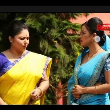 Niyoror fool Assamese serial || 6 june 2020 ||today full episode