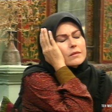 Khaneye Sabz E06 - سریال خانه سبز