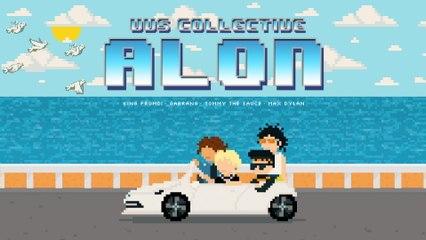 VVS Collective - Alon