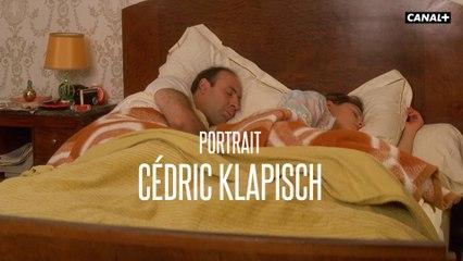 Cédric Klapisch - Portrait de Stars de cinéma