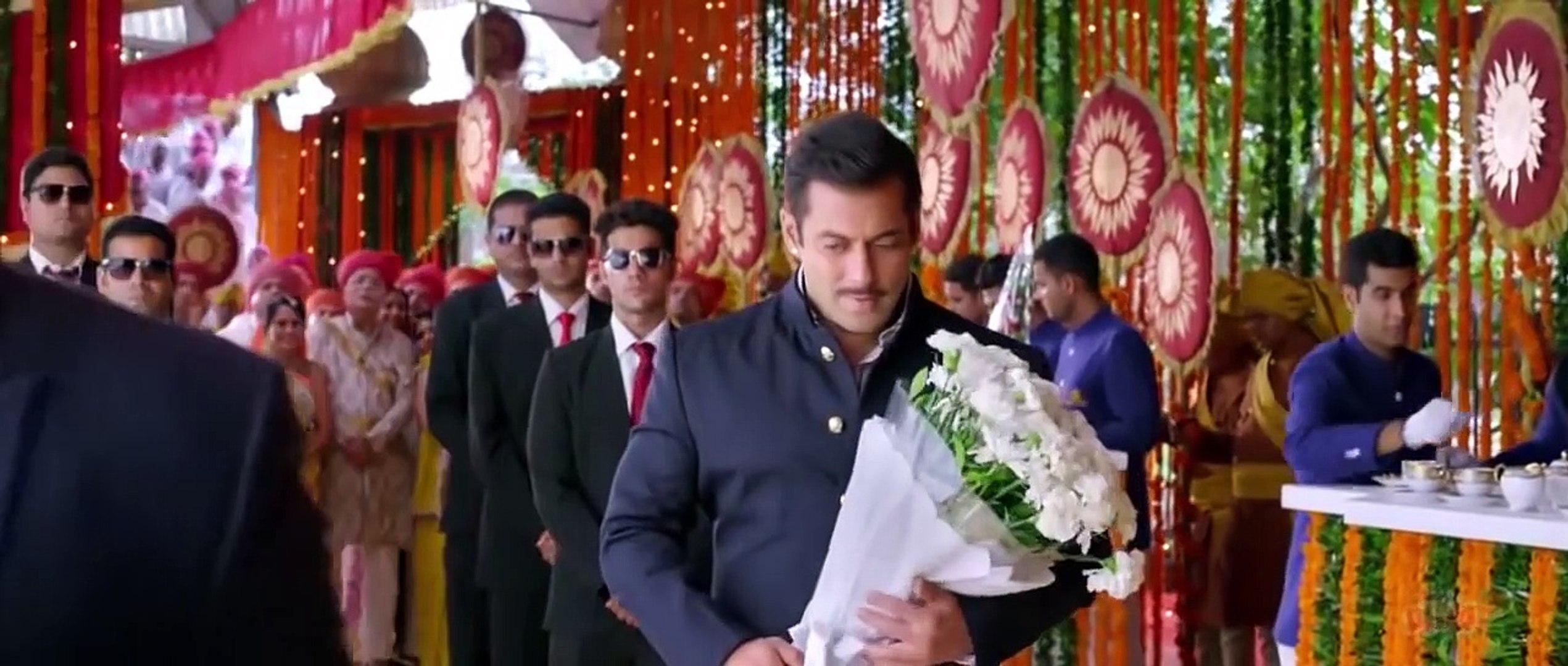 New Hindi Movies 2020 - Salman Khan - Latest Bollywood Movies 2020