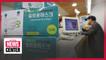 S. Korean gov't distributes more than nine mil. public masks nationwide