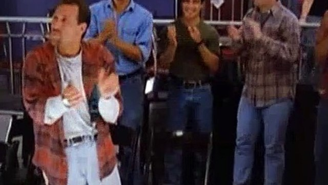 Beverly Hills 90210 S08E30 The Fundamental Things Apply