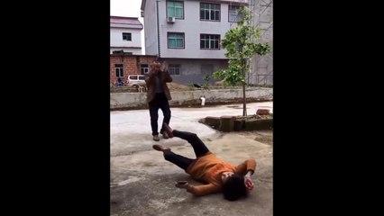 Funny Tik Tok - TikTOk Collection Videos 2020