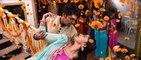 Size Zero (2015) Telugu Movie Trailer - Anushka Shetty, Arya, Sonal Chauhan