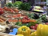 Consommons durable grâce aux comptoirs de la bio à Montbrison ! - Publireportage - TL7, Télévision loire 7