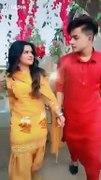 Tik Tok Viral Videos Best Musically Relationship�