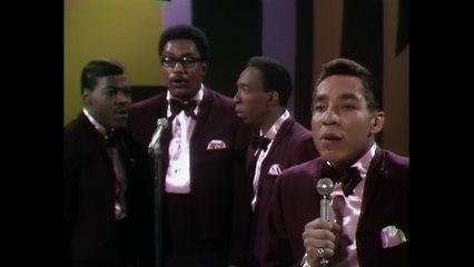 Smokey Robinson & The Miracles - Yesterday