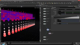 Download Houdini Music Toolset by Andrew Lowell
