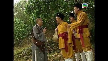 Không Thể Khuất Phục FFVN tập 1 | Lâm Phong