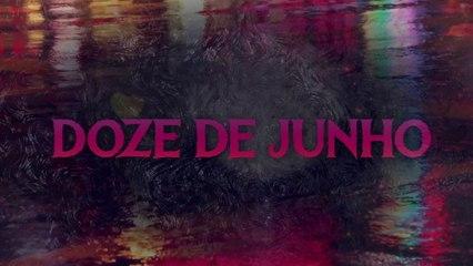 MC Du Black - Doze De Junho
