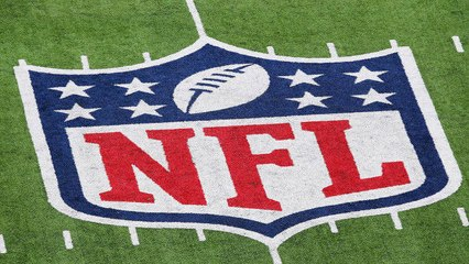 NFL Announces Safety Protocols for Players to Return to Facilities