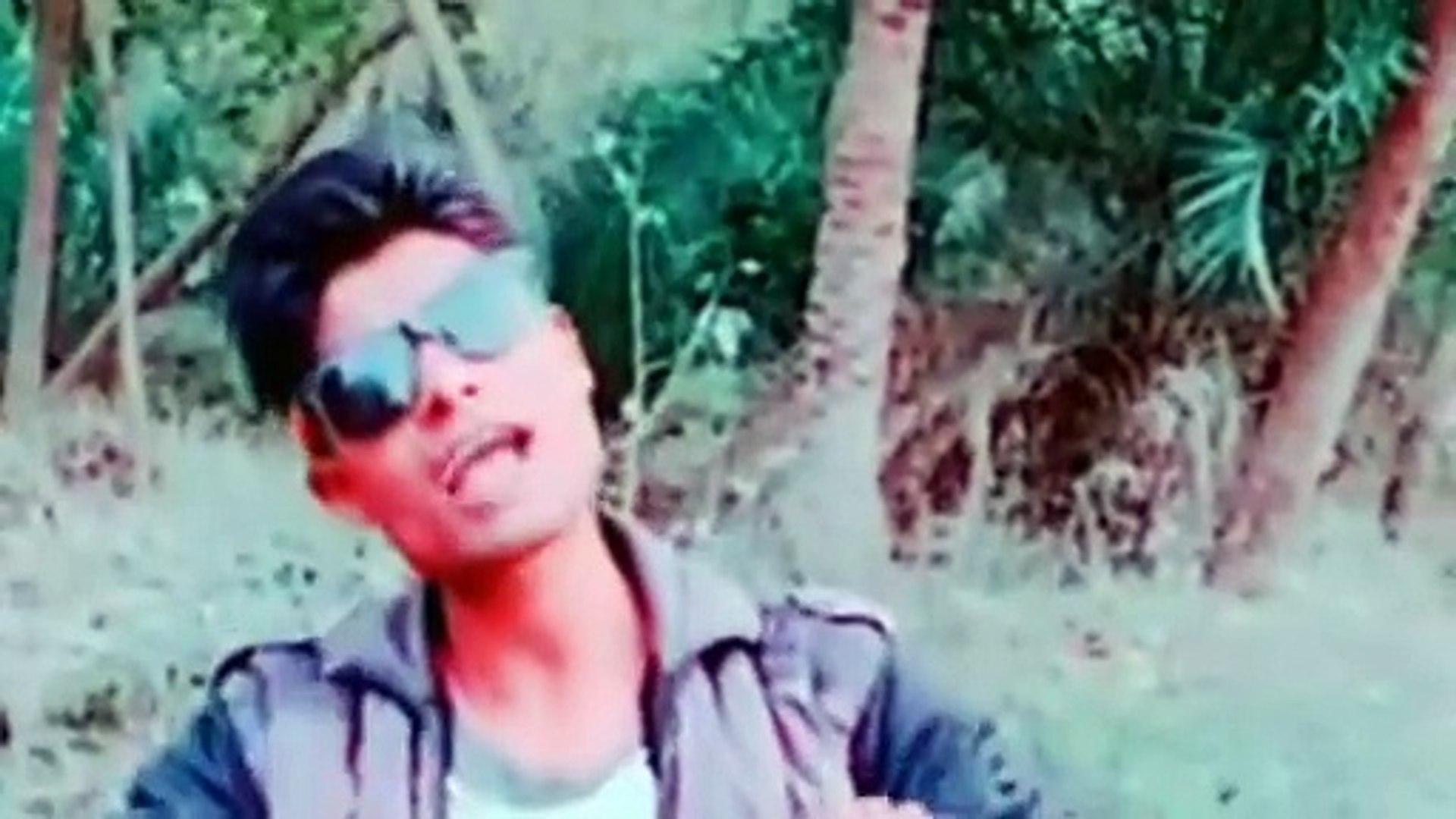 Vikash comedy || Hindi comedy
